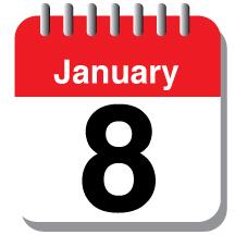 calendar_jan8